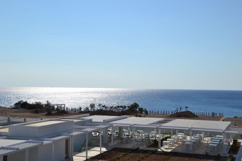 Gennadi Grand Resort review