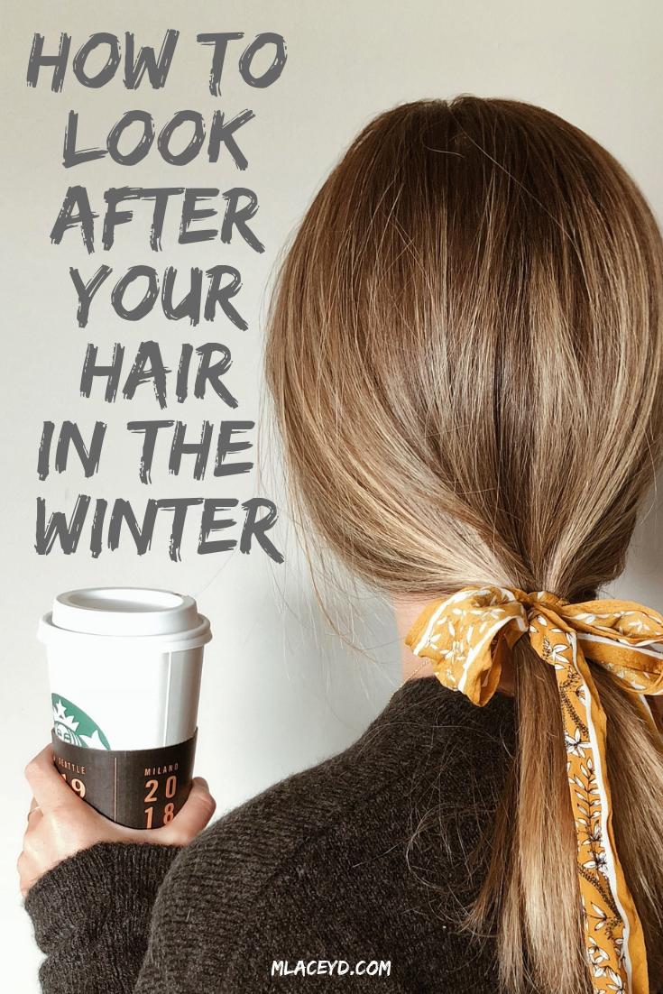 winter hair 2019