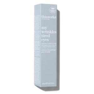 The best bakuchiol moisturiser