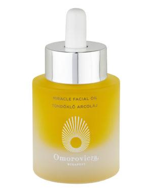 The best bakuchiol oil