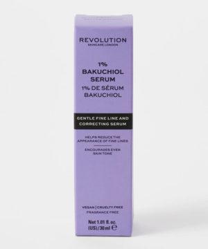 The best bakuchiol serums: